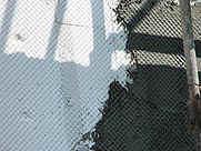 оборудование для производства пенопласта (пенополистирола, полистирола), резка, производитель, технология изготовления пенопласта, утепление стен, оборудование для производства пенополистирола, технология изготовления, утепление, фасад, буквы, листовой,  изготовления, станок резки, получение,  строительный, фасадный, фигурная резка пенопласта, завод, применение пенопласта, плиты пенополистирола, блоки